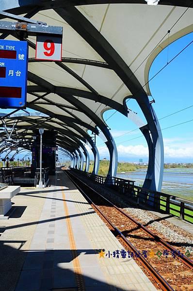 6冬山車站 (2).JPG