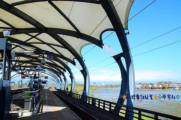 6冬山車站 (9).JPG