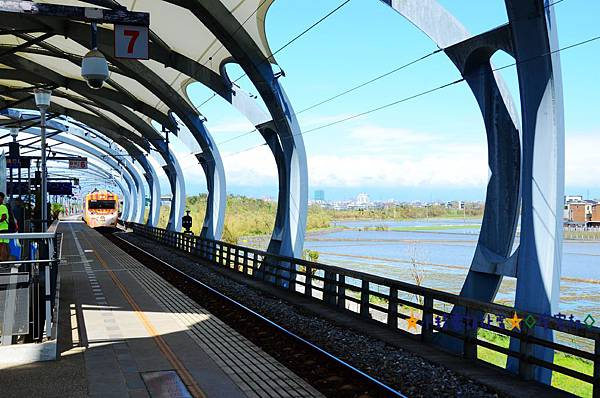 6冬山車站 (13).JPG