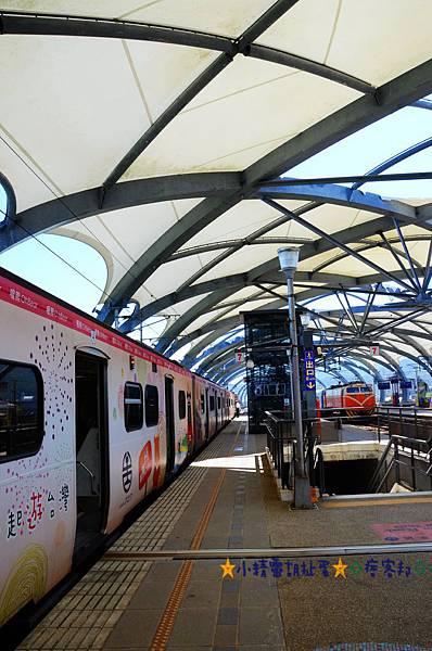 6冬山車站 (32).JPG