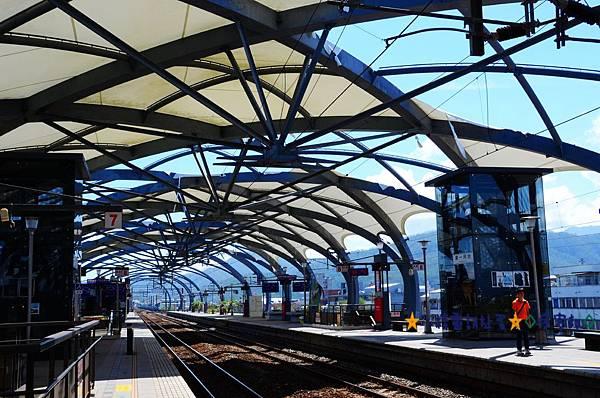 6冬山車站 (34).JPG