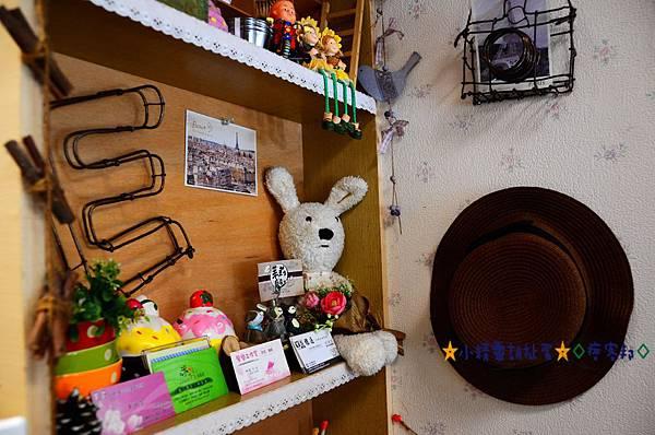 7苿莉廚房 (33).JPG