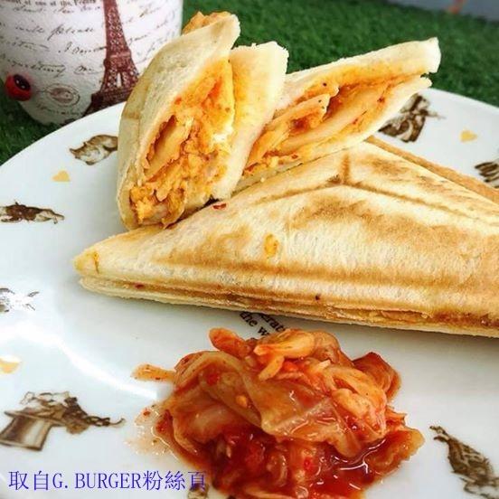 3-6韓式厚蛋堡.jpg