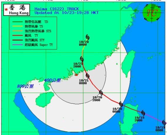 颱風2.jpg