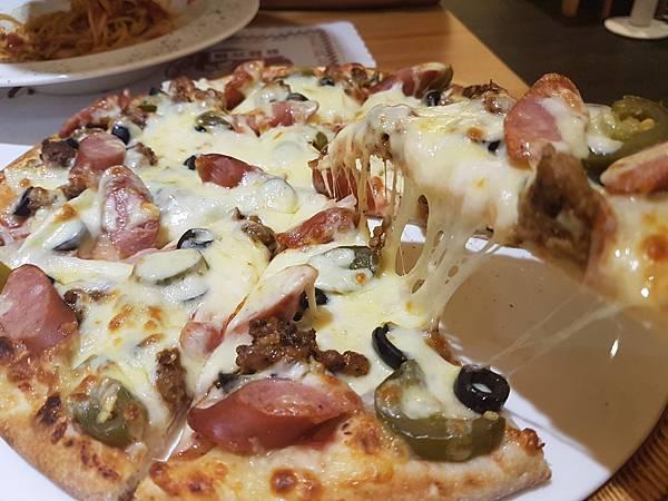 20170721_威立手工披薩6