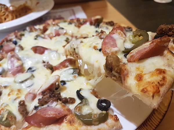 20170721_威立手工披薩7