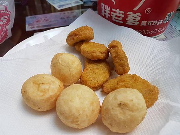 20170813_胖老爹美式炸雞5.jpg