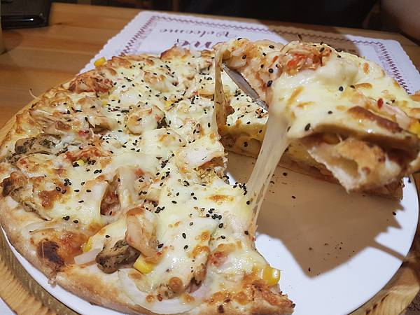 20170910_威立手工披薩3.jpg