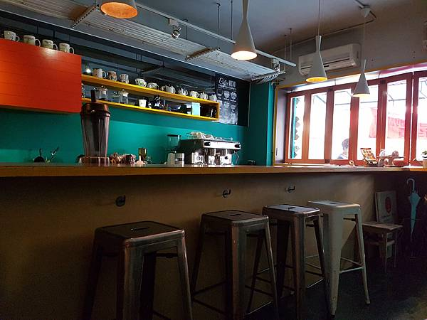 20170917_Vis窩是咖啡2.jpg