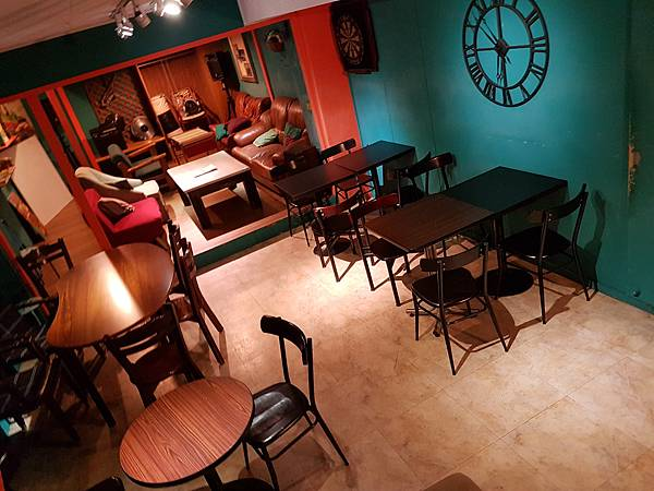 20170917_Vis窩是咖啡3.jpg