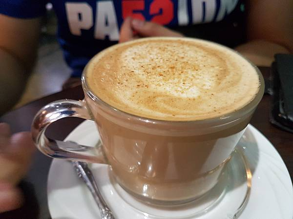 20170917_Vis窩是咖啡5.jpg