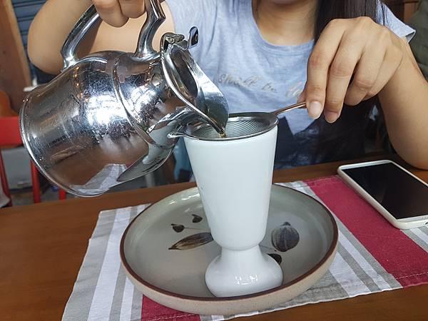 20170924_穀倉咖啡8.jpg