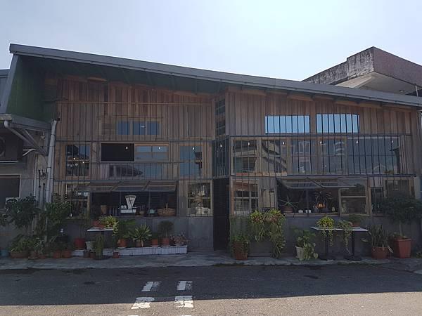 20170924_穀倉咖啡1.jpg