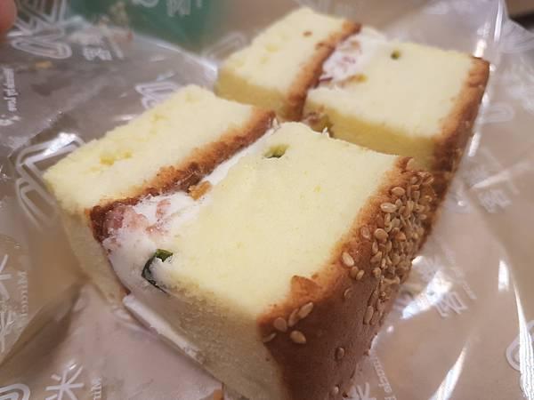 20170929_米樂客宜蘭鹹蛋糕13.jpg