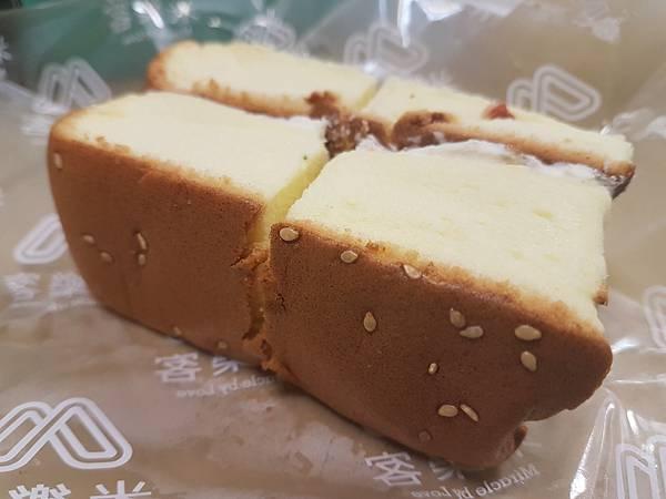 20170929_米樂客宜蘭鹹蛋糕14.jpg