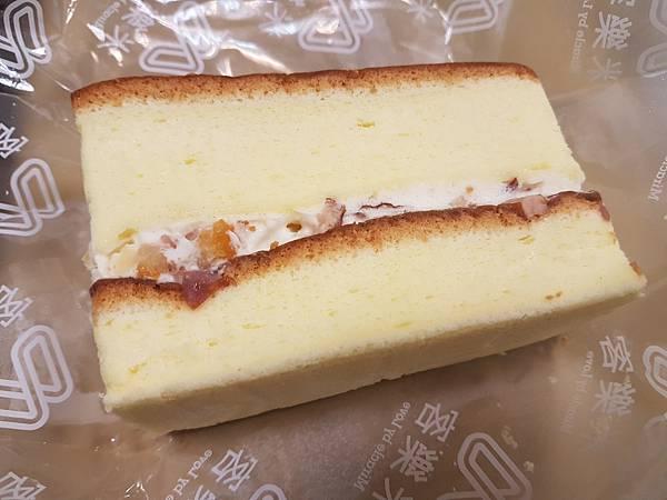 20170929_米樂客宜蘭鹹蛋糕15.jpg