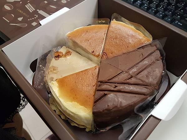 20170929_米樂客宜蘭鹹蛋糕20.jpg