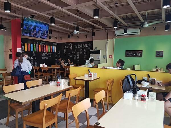 20170925_行運茶餐廳3.jpg