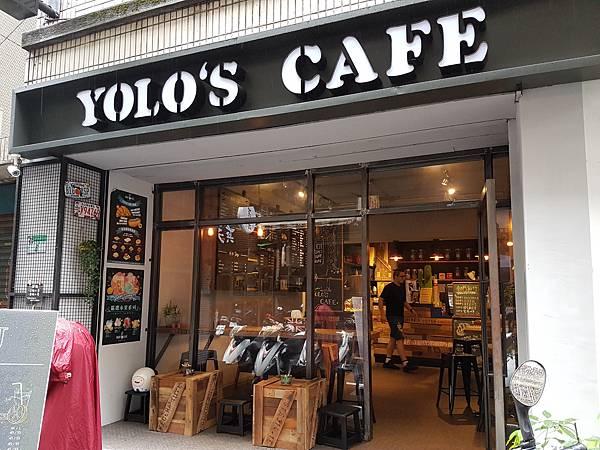 20171007_Yolo%5CsCafe松菸店1.jpg