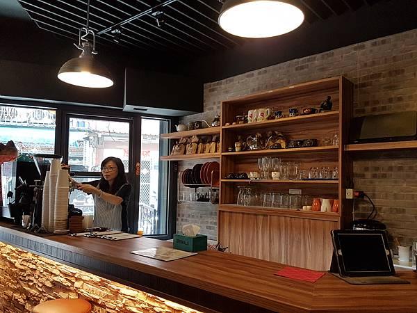 20171010_A咖啡2.jpg