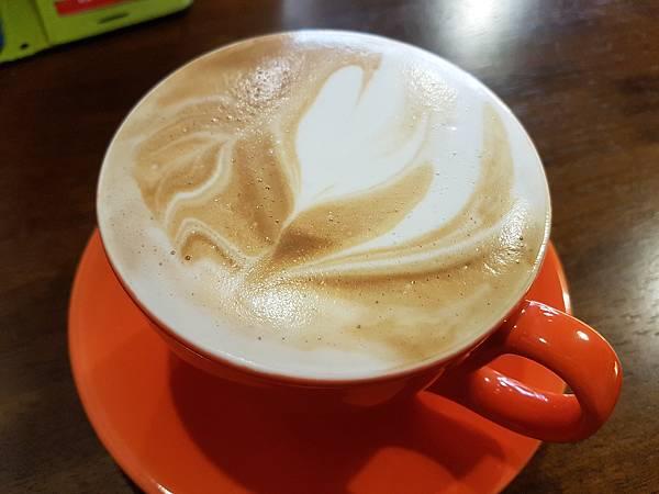 20171010_A咖啡8.jpg