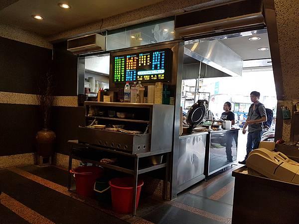 20171016_金仙魯肉飯5.jpg