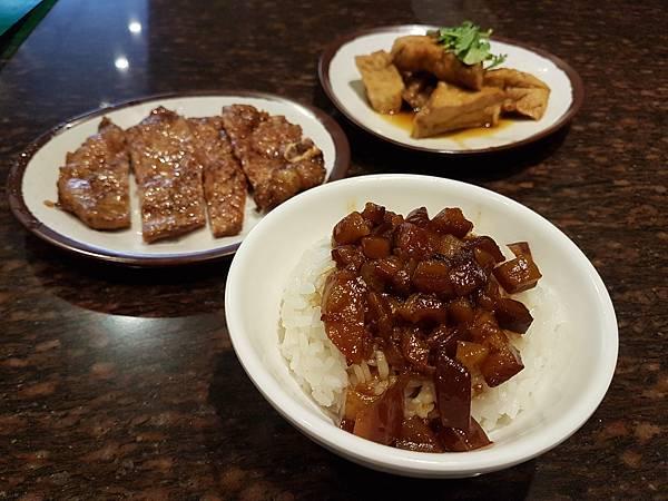 20171016_金仙魯肉飯10.jpg