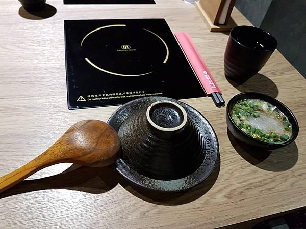 20171021_團緣涮涮屋1.jpg