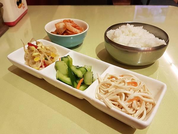 20171102_大漢門韓式食堂5.jpg