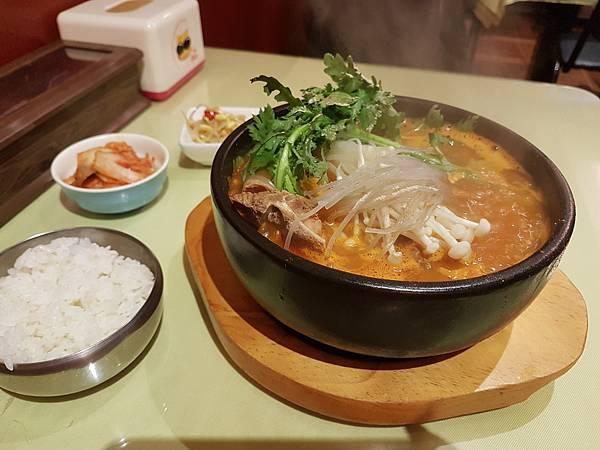 20171102_大漢門韓式食堂6.jpg