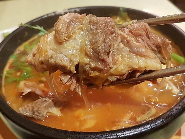 20171102_大漢門韓式食堂8.jpg