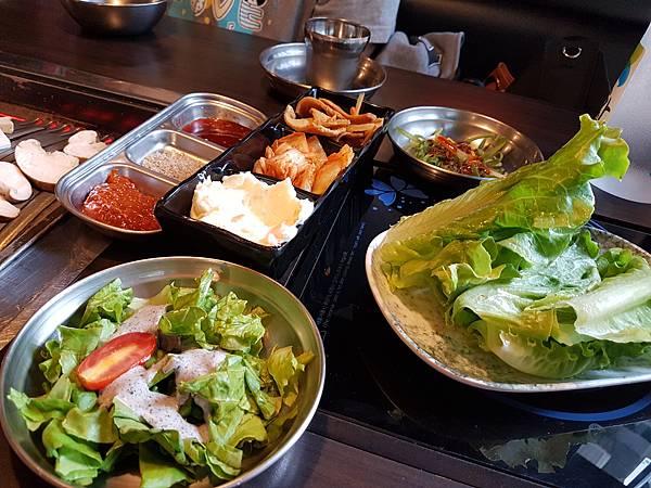 20171105_小班韓式料理6.jpg