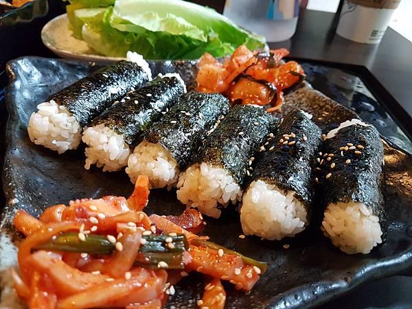 20171105_小班韓式料理15.jpg