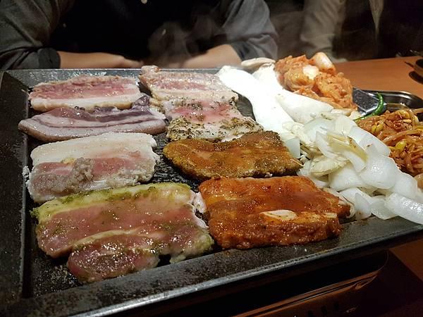 20171113_娘子韓食市民店04.jpg