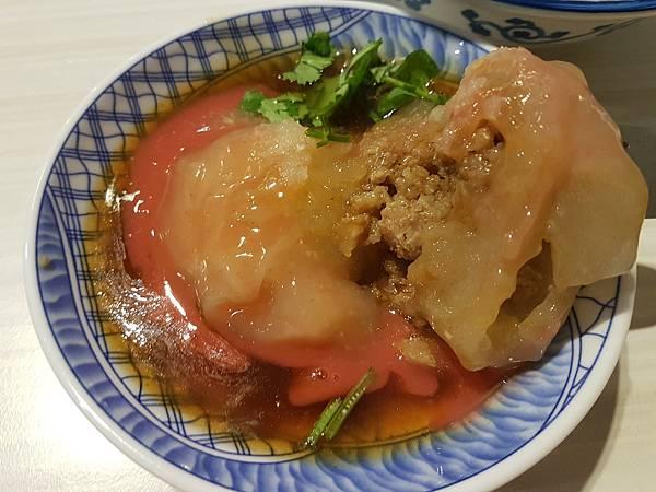 20171130_福珍圓肉圓08.jpg
