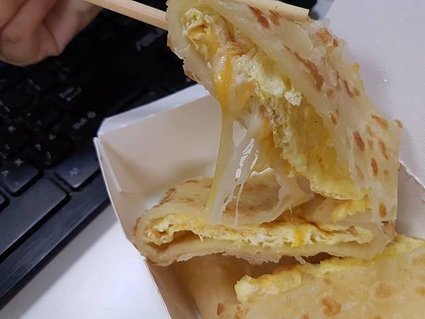 20171115_捲餅咬鹿錦州店12.jpg