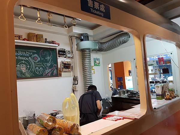 20171115_捲餅咬鹿錦州店4.jpg