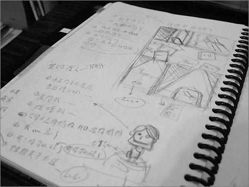 創意-Acronis-01.jpg