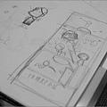 創意-Acronis-02.jpg