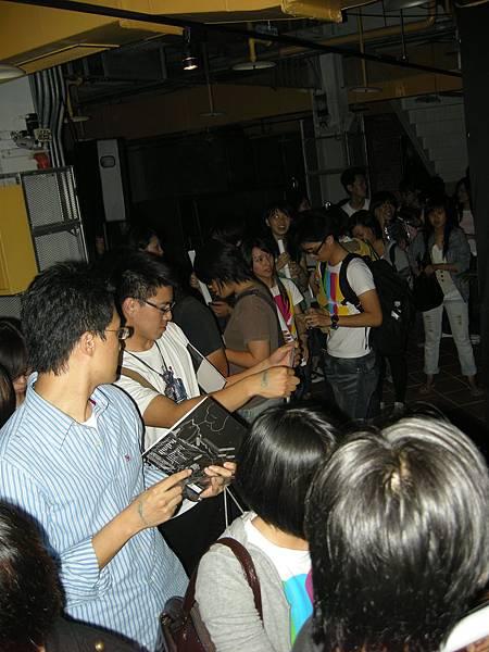 DSCN3554.jpg