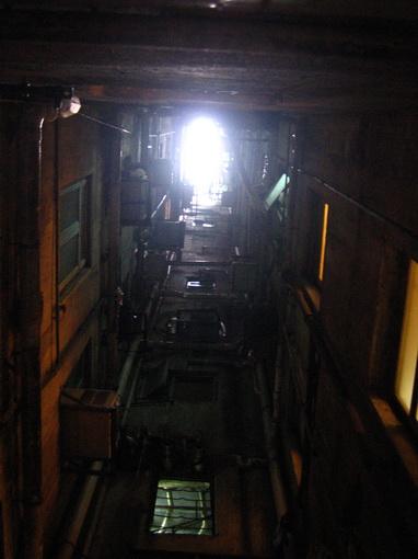 [20070915]A座天井
