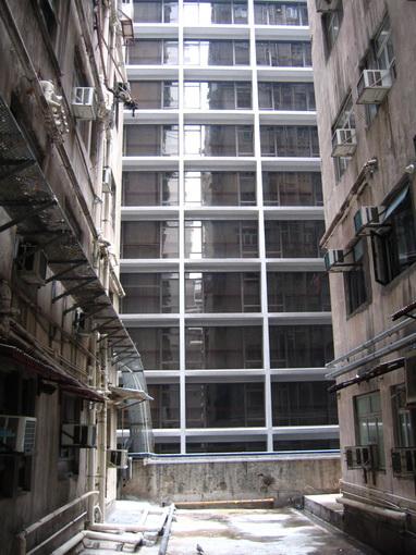 [20070914]A座2樓天台