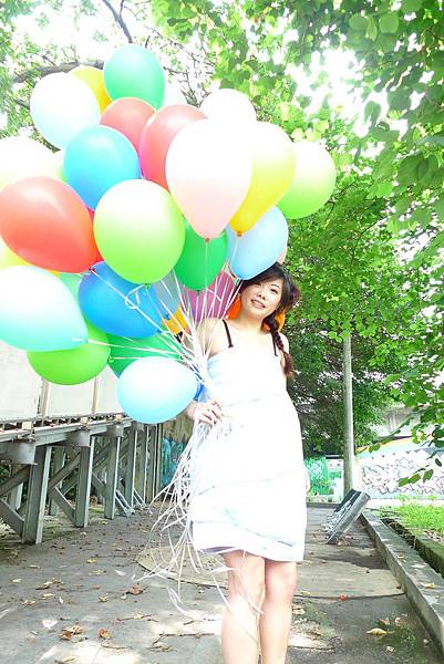 20110730寶藏巖外拍