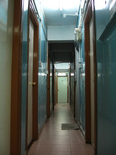 [20081230]九龍招待所(10樓B座)