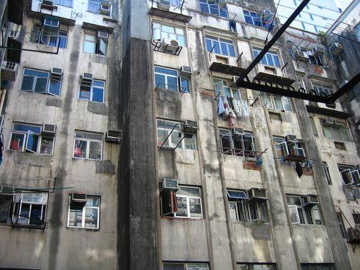 [20081231]E座大樓