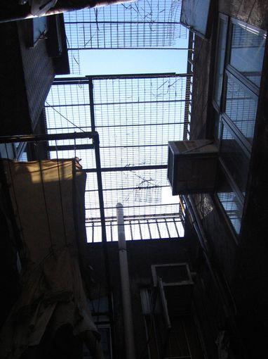[20090101]B座天井