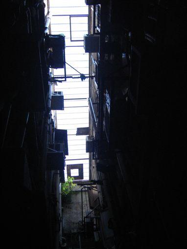 [20090101]B座接C座天井