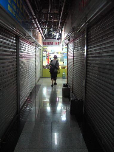 [20070915]1樓A座範圍商店街