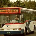 台北市公車