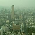 h2-city